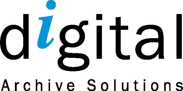 PureSave, PureDoc, PureCloud, PureDesk, Levantis, Data Center, Virtualisierung, Cloud, Solutions, Rechenzenter, Schweiz, Swiss, Schweizer Boden, Archiv, Digital Archiv, Elektronische Archivierung, Belegsarchiv, Langzeitarchiv,